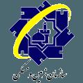 Land and housing organization