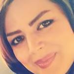 شیرین علیزاده